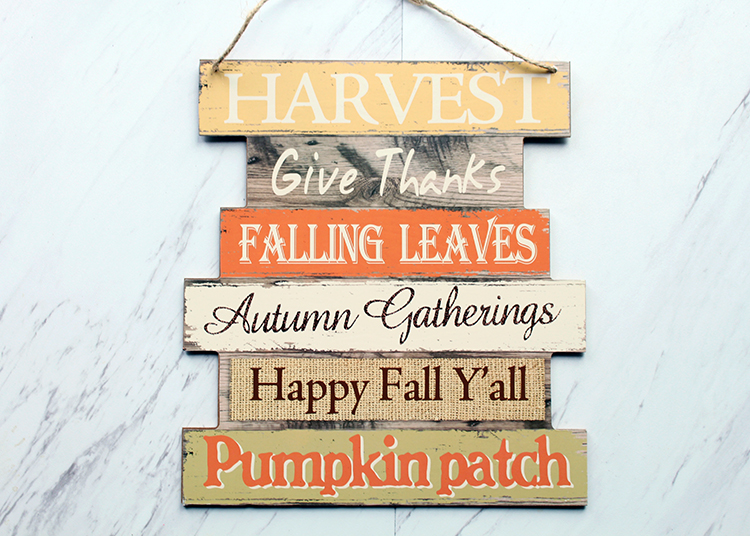 dollar-tree-fall-decor