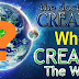 How The World Was Created ?  This is What the Buddhists Believe !