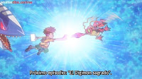 Digimon Adventure (2020) Capítulo 5 Sub Español HD
