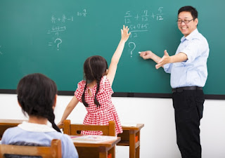 Öğretmen Atamaları Ne Zaman