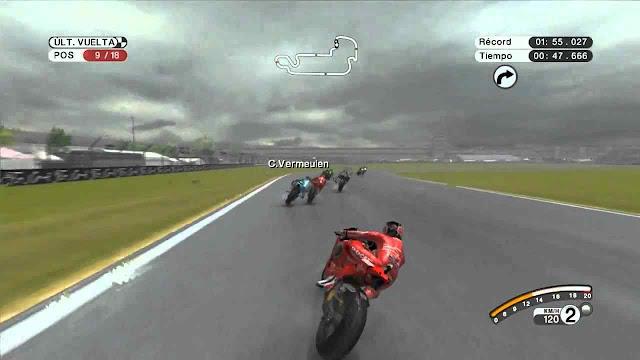 screenshot-2-of-motogp-18-pc-game