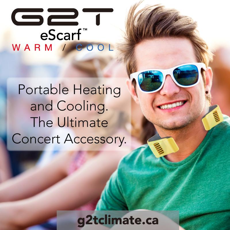 g2tclimate.ca