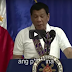 "WATCH: Duterte Hinamon si Trillanes to Gun Duel ""Draw tayo,hambugero"""