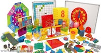 Ide-ide Permainan Mendidik Mengisi Liburan Sekolah