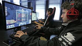 cara optimalkan kinerja gaming