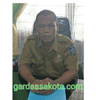 Kota Mataram Kekurangan 336 orang Guru SD