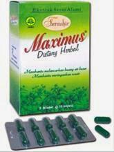 Herbal supplement kratom linked to injuries, deaths, FDA warns