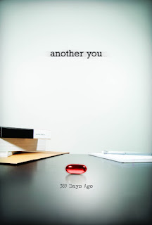 Sinopsis, Cerita & Review Film Another You (2017)