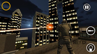 sniper 3d download sniper games download sniper 3d cheats