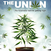 The Union : The Business Behind Getting High Movie
