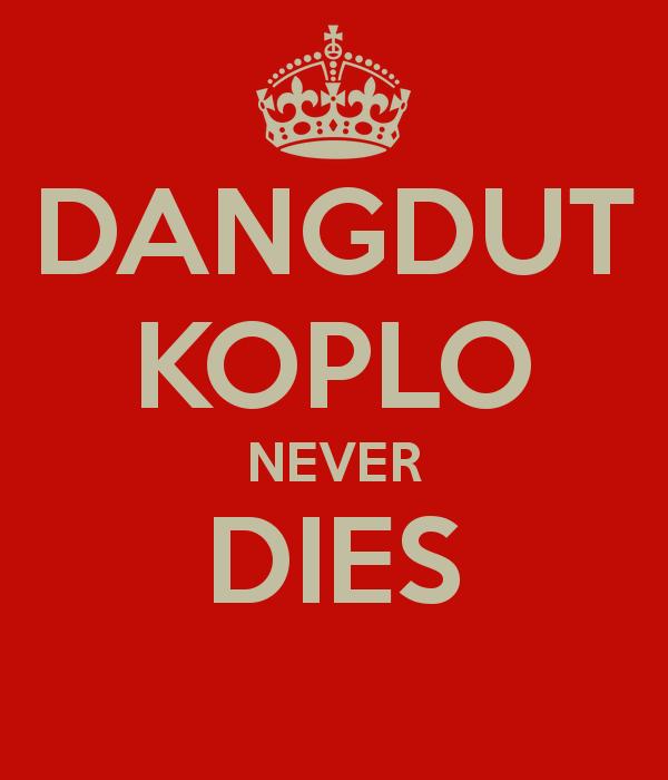 Donlod Lagu Dangdut Terbaru: Download Lagu Mp3 Dangdut Koplo Full Album Terbaru Dan