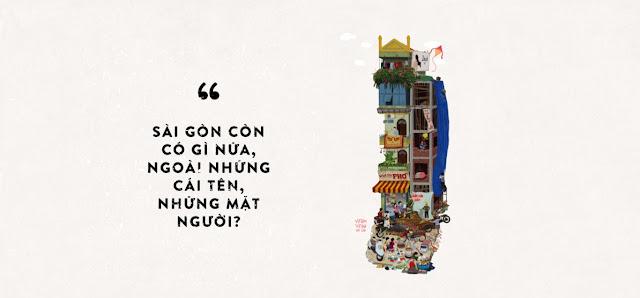 Sài Gòn đẹp lắm Sài Gòn ơi! - Ảnh 7