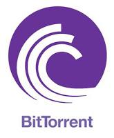 تطبيقات تحميل تورنت Torrent للاندرويد