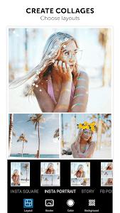 PicsArt Photo Studio v10.2.1 Unlocked APK is Here!