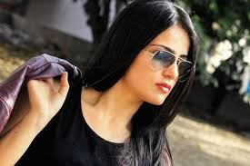 Radhika Madan Biography Age Height, Profile, Family, Husband, Son, Daughter, Father, Mother, Children, Biodata, Marriage Photos.