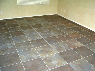 Excellent 12X12 Tiles For Kitchen Backsplash Tiny 16 X 24 Tile Floor Patterns Clean 18 X 18 Floor Tile 2 X 4 Ceiling Tiles Young 2 X 8 Glass Subway Tile White4 X 4 Ceiling Tiles Tutorial: How To Calculate The Number Of Tiles Required To Tile ..