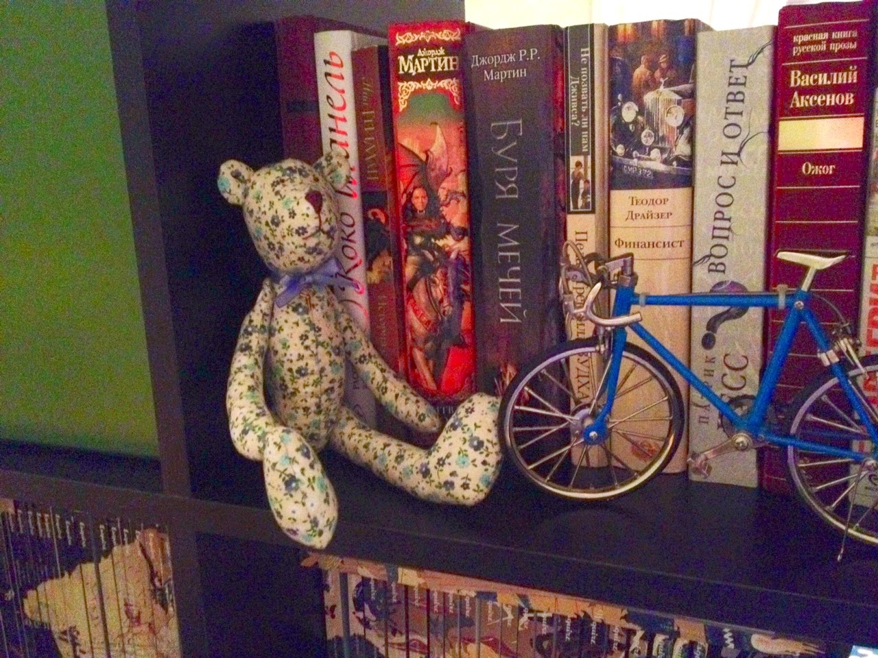 Мишка, медвежонок, текстильный мишка, мишка тильда, купить мишку