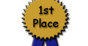 Firstplace
