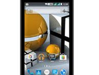 Cara Flash Evercoss V55 Via SpFlash tool 100% Sukses