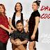 Daddy Cool: Επεισόδιο 26, 2ος κύκλος