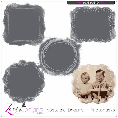 https://www.digitalscrapbookingstudio.com/personal-use/element-packs/nostalgic-dreams-photomasks/