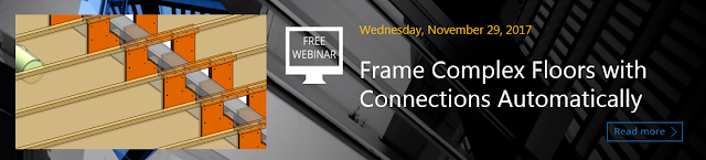 http://www.aga-cad.com/blog/webinar-frame-complex-floors-with-connections-automatically?utm_source=mailchimp&utm_campaign=blog_20171127_WebinarFrameComplexFloors