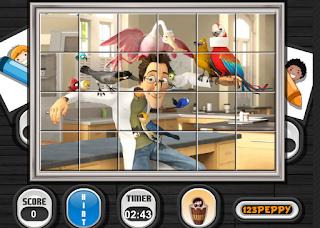 http://www.clickjogos.com.br/jogos/swing-and-set-rio/fullscreen/