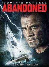 Abandonados – HD 720p – Dublado