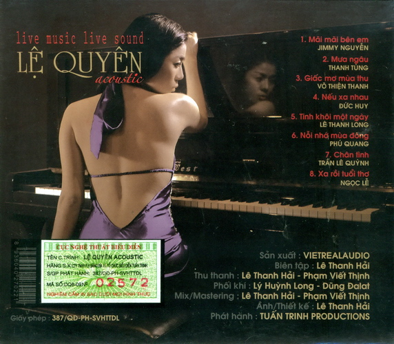 le-quyen-acoustic%2B6.jpg