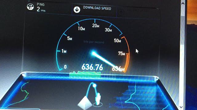 APN Internet Tercepat 3G 4G LTE Jaringan Mobile Seluruh Dunia
