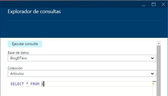 El Tavo = { c#, asp net, MVC, WCF, y más}
