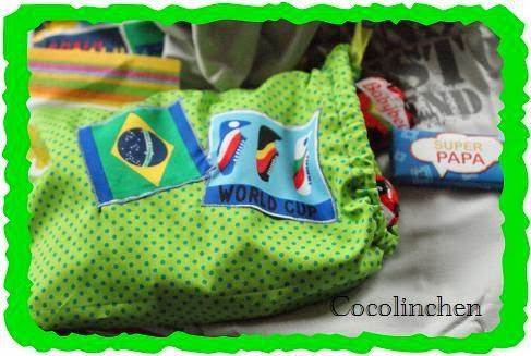 http://cocolinchenundkatti.blogspot.de/2014/05/vatertag.html