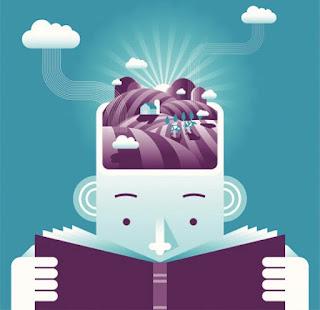 14 consejos de neurociencias para docentes
