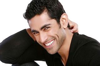 Merupakan serial drama India terbaru ANTV Daftar Nama dan Biodata Pemain Shani ANTV Terlengkap