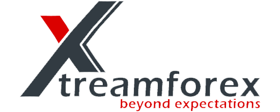 open XtreamFOREX account