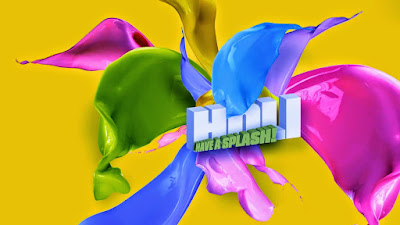 Happy Holi Wallpapers, Pics, HD Images, Photos