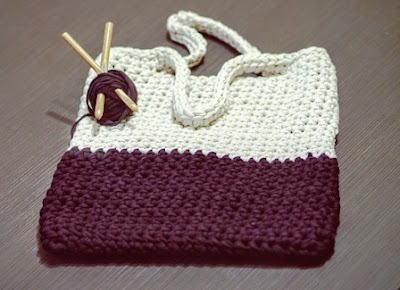 31+ Contoh Kerajinan Tangan Limbah Tekstil, Untuk ...