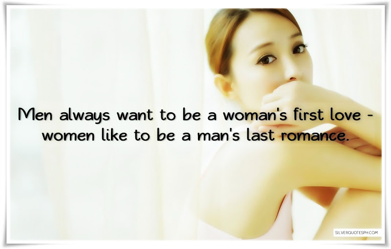 Men Always Want To Be A Woman's First Love, Picture Quotes, Love Quotes, Sad Quotes, Sweet Quotes, Birthday Quotes, Friendship Quotes, Inspirational Quotes, Tagalog Quotes