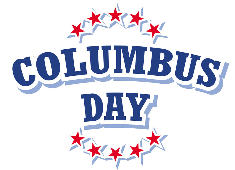 Columbus-Day-Wishes-Picture