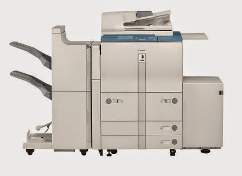 CONON PRINTER I80 DRIVER DOWNLOAD