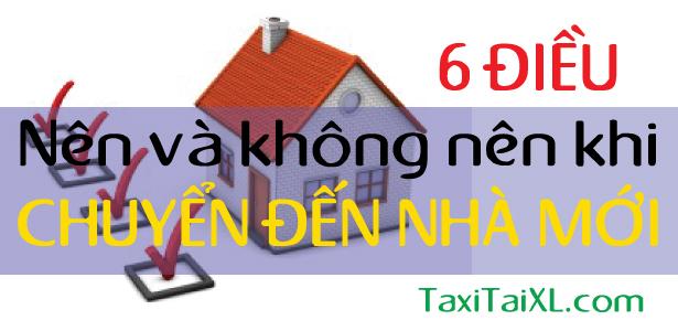 6-dieu-nen-va-khong-nen-khi-chuyen-den-nha-MOI