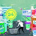 El retail que se viene: la revolución de los mayoristas y el contraataque de los supermercados (La Nación)