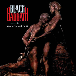 Black-Sabbath-1987-The-Eternal-Idol