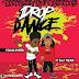 "New Music: Young Swiper ""Drop Dance"""