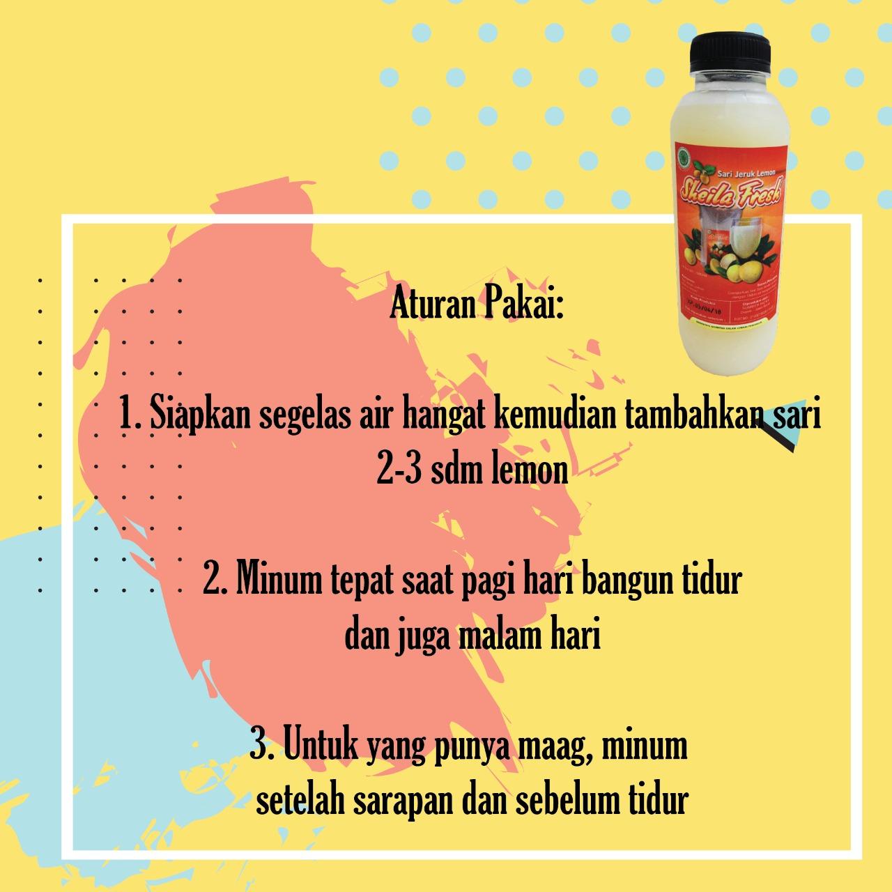 Get Manfaat Minum Air Lemon Malam Hari Gif Content