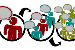 Pengertian, Elemen, Manfaat dari Komunikasi dari Mulut ke Mulut (Elemen Word of Mouth (WOM)