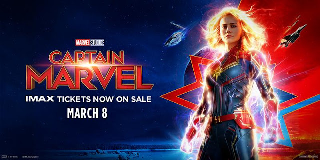 Captain Marvel 2019 Hindi Full Movie Download 720p 1 1 Gb Hd