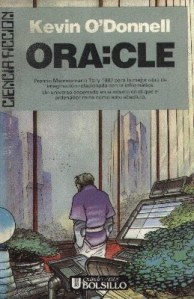 ORA:CLE – Kevin O´Donnell Jr.