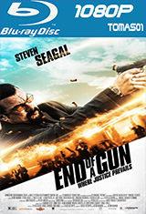 Muy duro de matar (2016) BDRip 1080p DTS