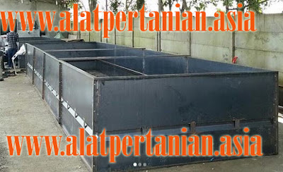 jual box dryer jagung